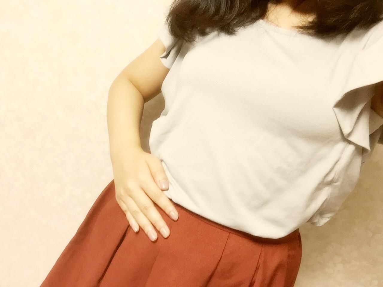 『グレー』×『秋カラー』で今日から始める秋のファッション♡*_2