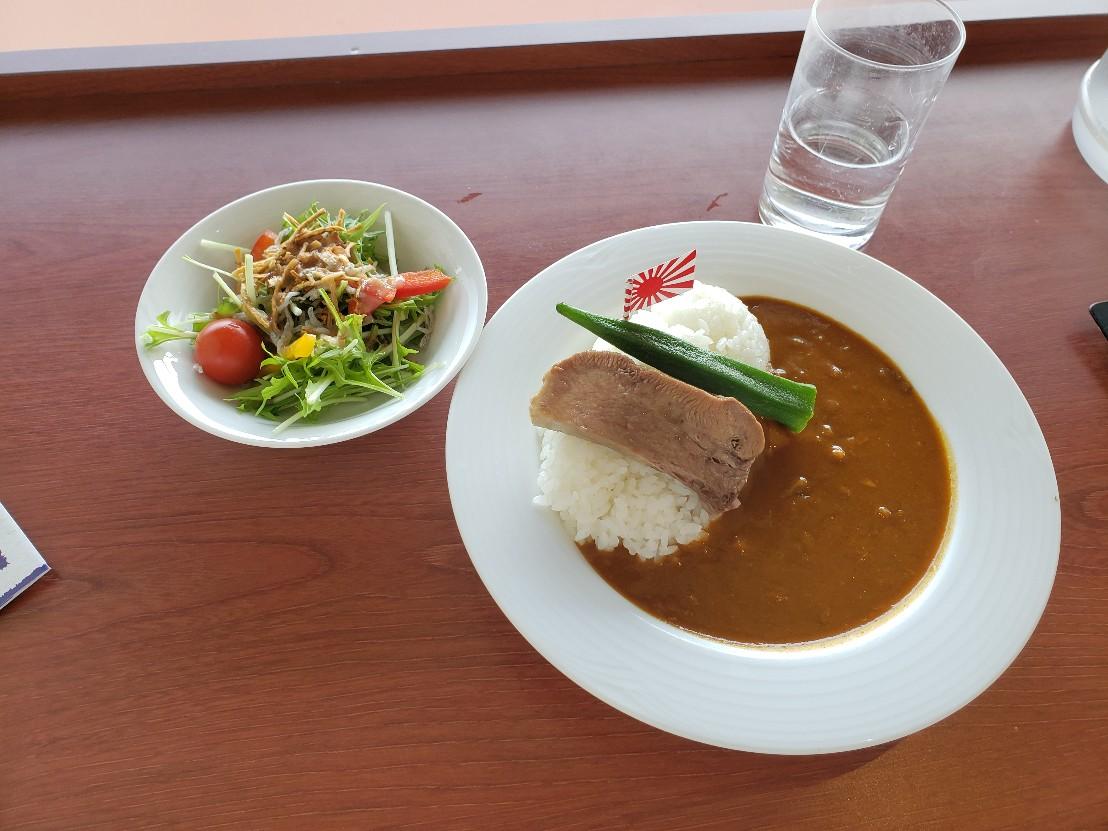 広島女子旅特集 2019 | 人気のお土産やグルメスポットは?_47