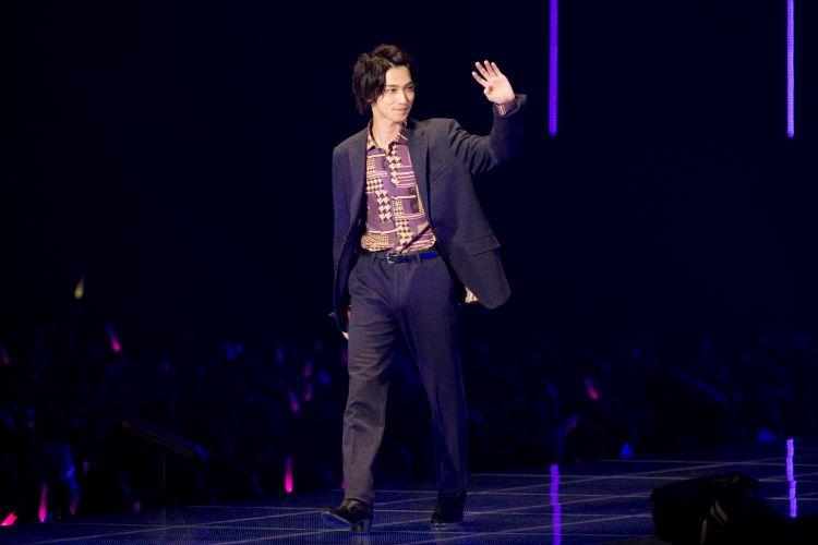 マイナビ presents 第29回 東京ガールズコレクション2019 Photo Gallery_1_31
