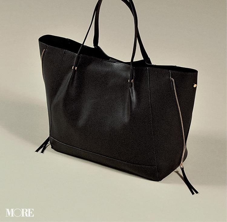 働く女性の通勤バッグ特集《2019秋冬》- 軽い、洗える、A4サイズetc. 人気ブランドからプチプラまでおすすめのお仕事バッグ_25
