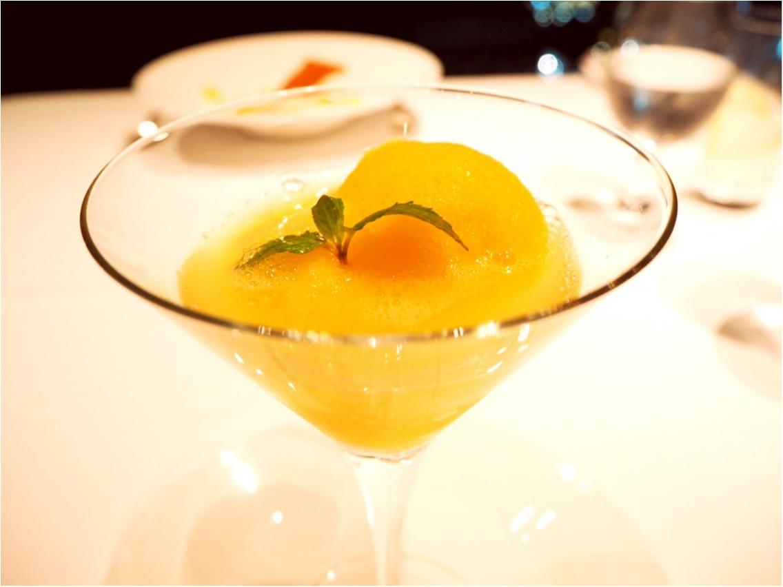 人気の二子玉川エリアにある【ASO】で素敵ディナー♡_10