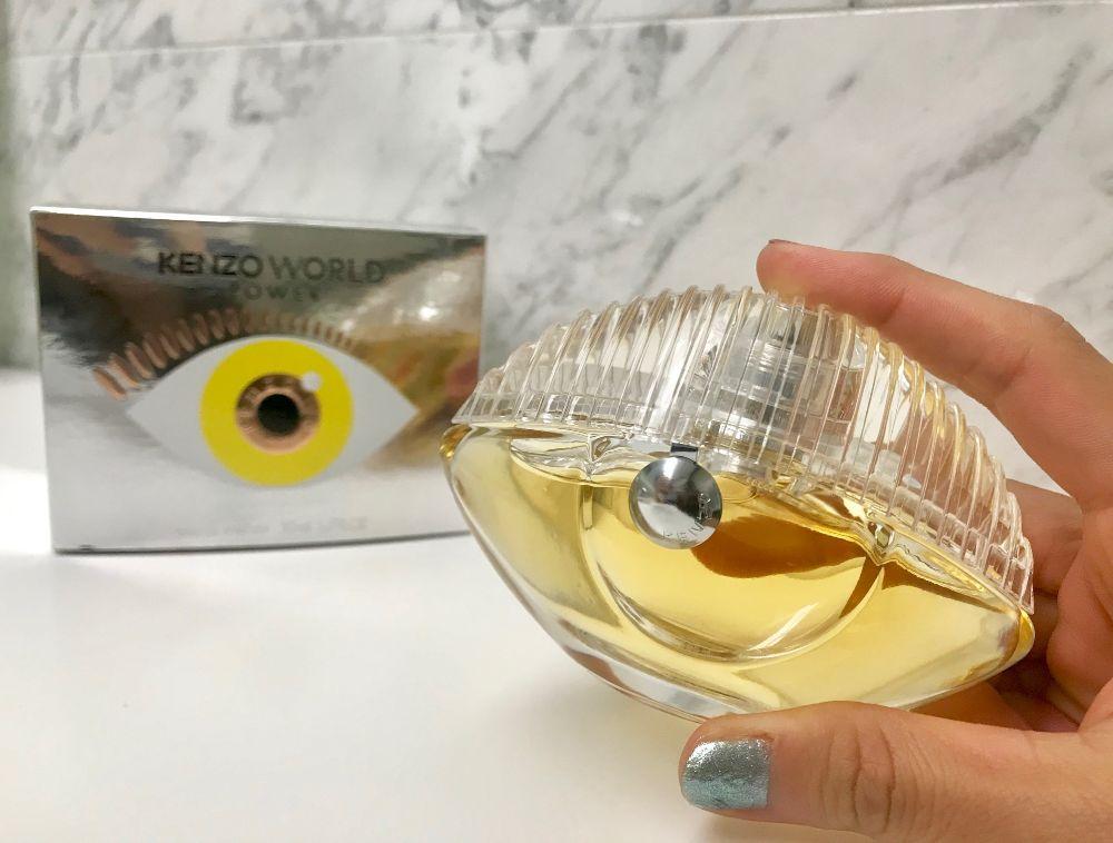レディース香水・フレグランス特集《2019年版》- 人気ブランドの新作や定番の香りなど。おすすめは?_12