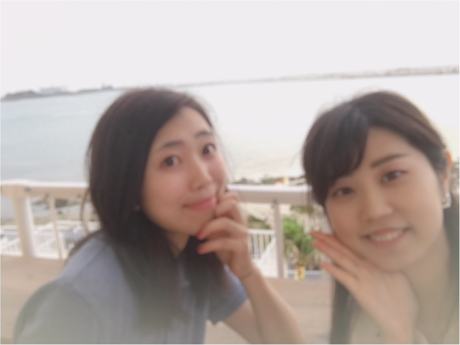 【女子旅♬】part.①沖縄に行ってきました〜♡ファットジェニックたっぷり♡〜レンタカーを使わなくても(ペーパードライバー)たっぷり楽しめました♡♡自然豊かで、とっても癒されました♡_10