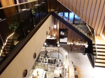 【東京】2020年9月にnew openしたノーガホテル 秋葉原に宿泊してみたらスタイリッシュで女子一人旅にも◎【vlogつき】