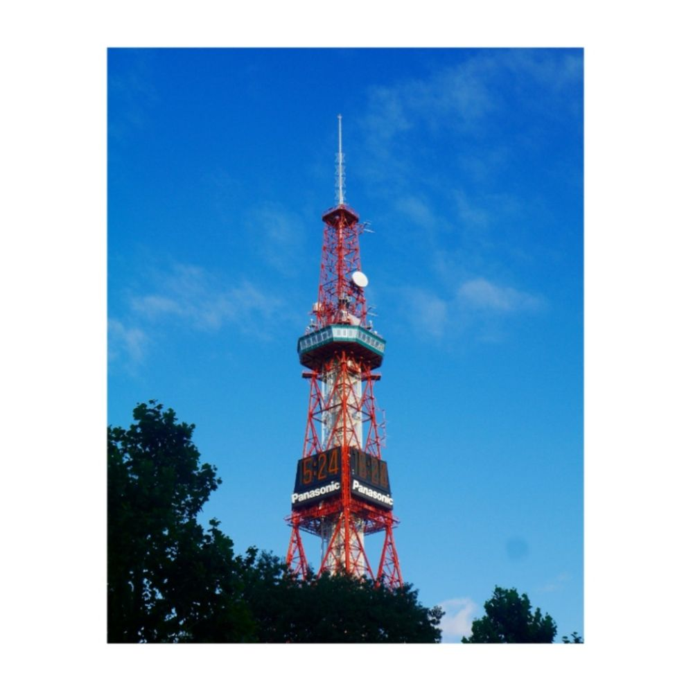 北海道女子旅特集 - インスタ映えスポットやカフェ、ご当地グルメなどおすすめ観光地まとめ_3