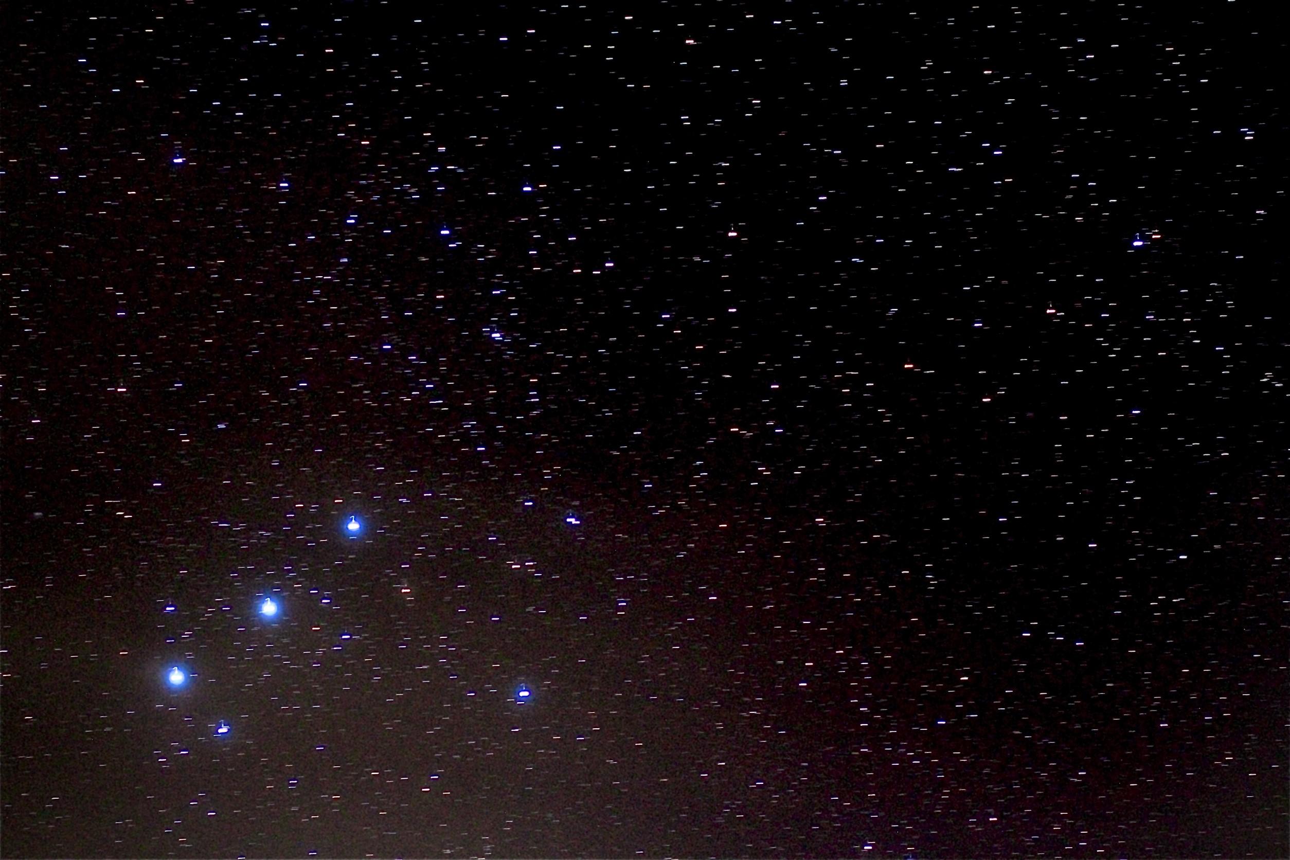 この時期の【軽井沢】がすごい!満天の星がみえる♡_1
