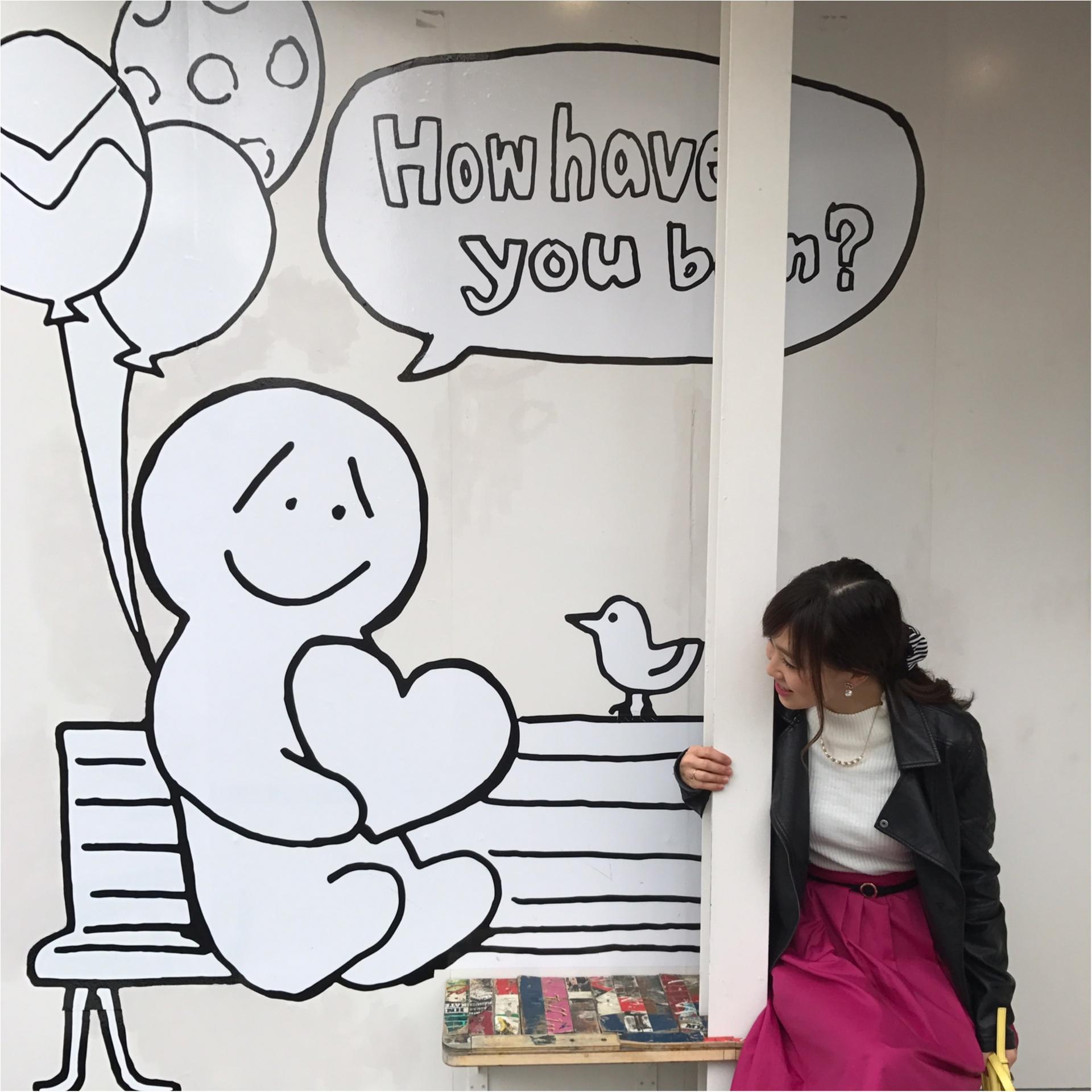 ★キラッキラの街、六本木。東京NIGHTは『GENIE'S TOKYO』で楽しんで★_1