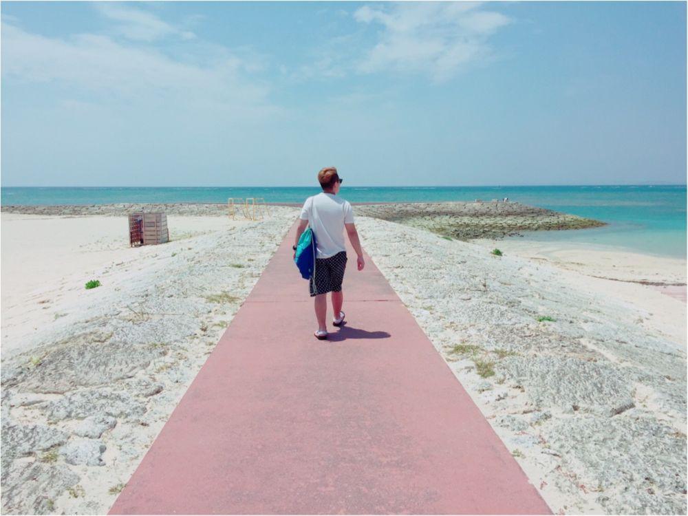 沖縄女子旅特集 - 夏休みにおすすめ! おしゃれなインスタ映えカフェ、観光スポットまとめ_41