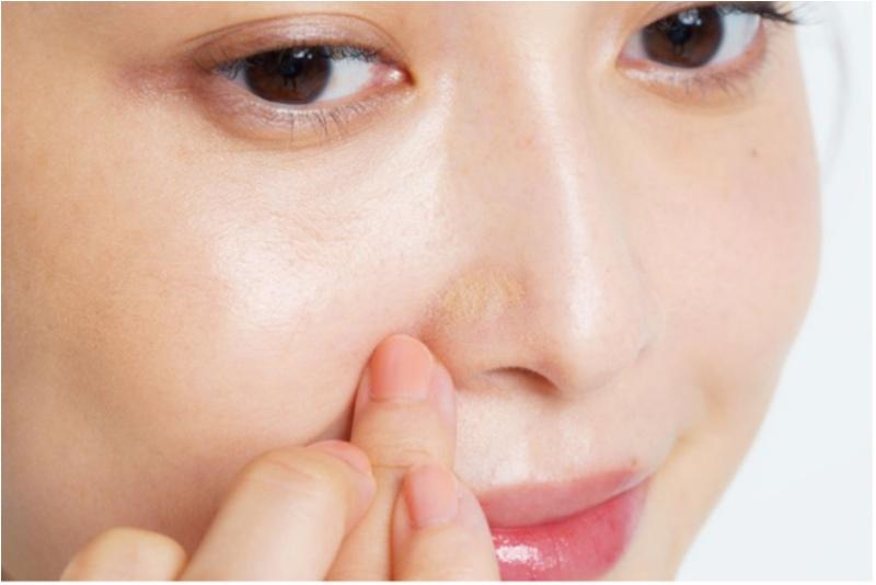 コンシーラー特集【最新2019年版】 | ほおの毛穴、ニキビ、小鼻の赤み、シミ、目の下のくま・おすすめ_27
