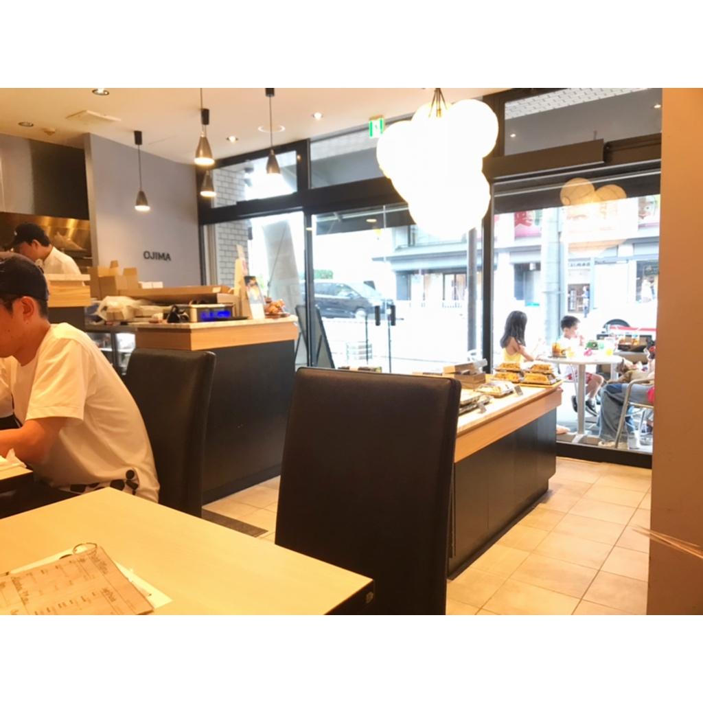 【MEAT CAFE ojima】美味しいお肉とビールならココ!老舗精肉店!横浜野毛カフェ!_4