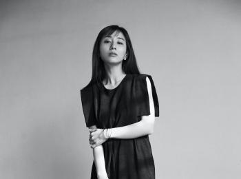 田中みな実×『CLANE』コラボアイテム第2弾が2/12(金)予約販売スタート!