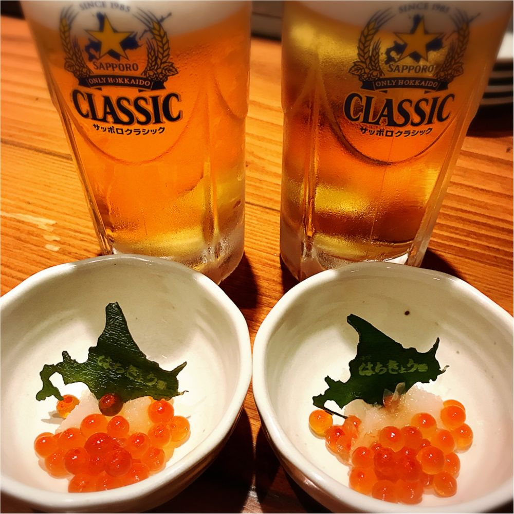 北海道女子旅特集 - インスタ映えスポットやカフェ、ご当地グルメなどおすすめ観光地まとめ_63