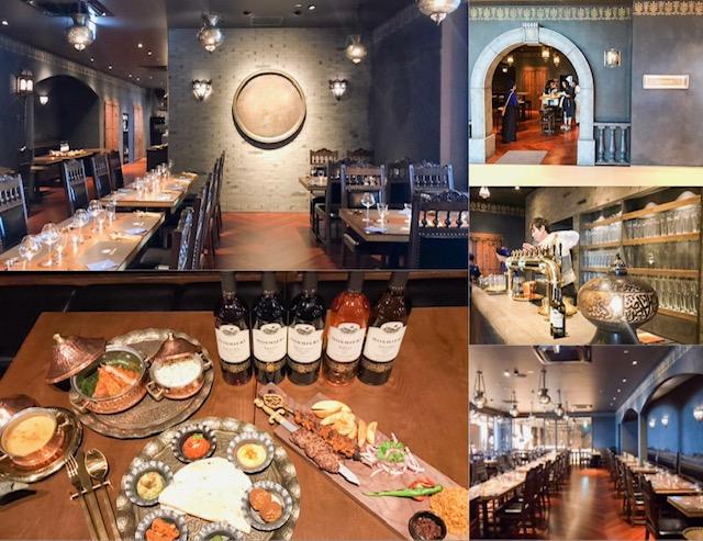 『渋谷スクランブルスクエア』はおしゃれなカフェ・スイーツ・お土産ショップの宝庫! おすすめグルメ11選 photoGallery_1_16