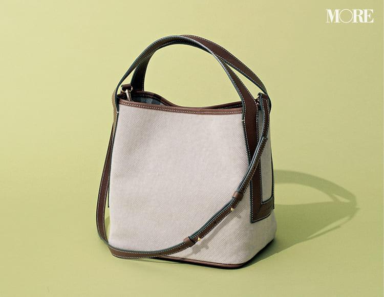 通勤バッグおすすめブランド《2020版》 - 仕事用に選びたい、タイプ別の最旬レディースバッグ特集_20