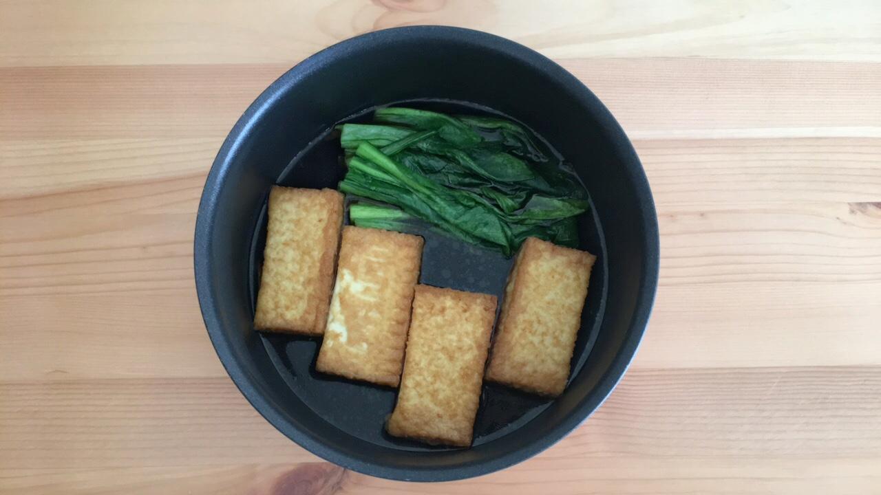 《週末》簡単作り置き(野菜)と下味冷凍!_4