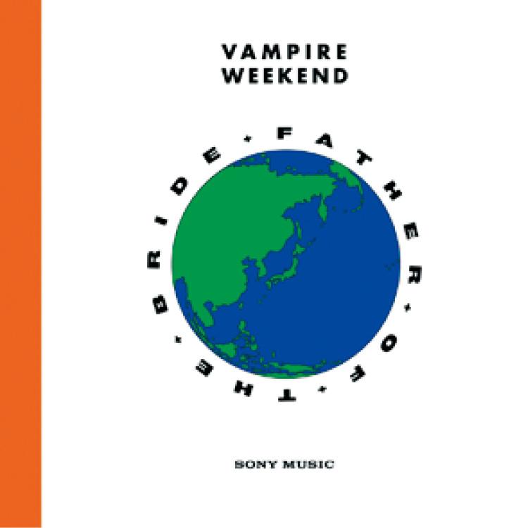 ブレイク必至、SIRUPの『FEEL GOOD』! Vampire Weekend、椎名林檎、サカナクション、Red Velvetの新曲も【オススメ☆ミュージック】_3