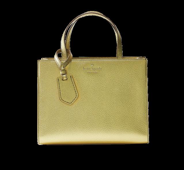 【プレゼント】『ケイト・スペード ニューヨーク』の大ヒット中バッグを計45名様に!_7