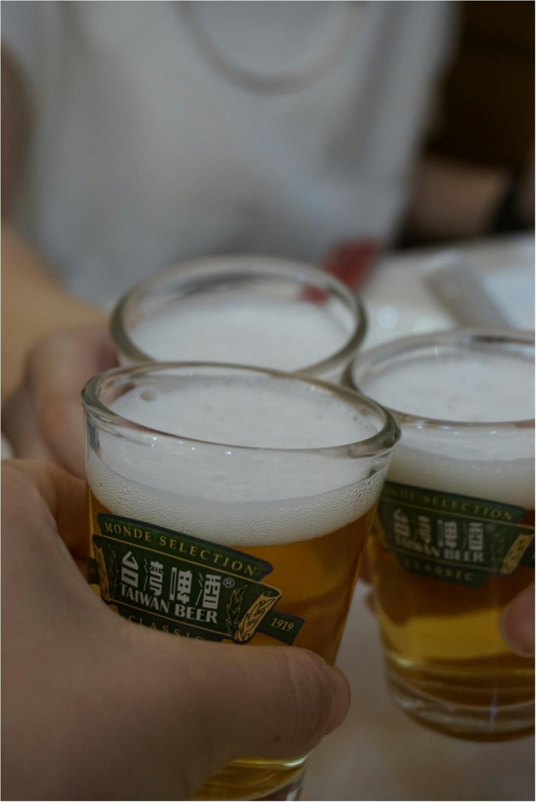 【旅行】週末台湾♡その1・定番グルメ小籠包3選!_3
