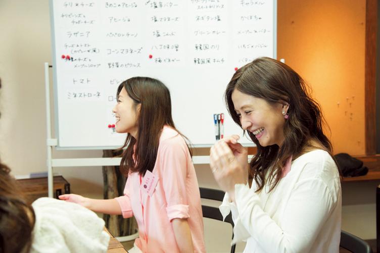 【投票受付中!!】「Jagabee×MORE」じゃが♥ハピプロジェクト始動!_2