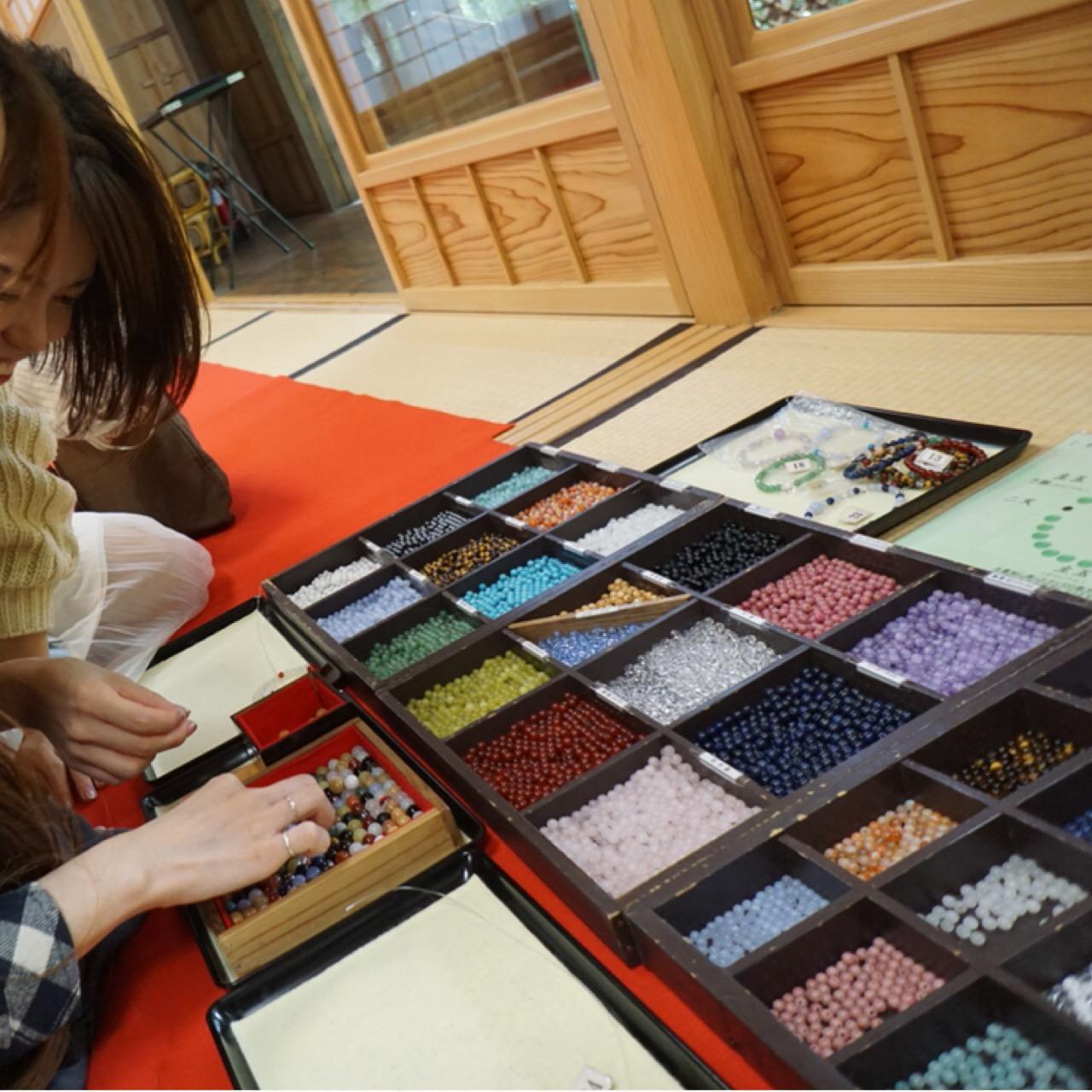 <女子旅>いくぜ、仙台・松島!1泊2日の弾丸女子旅におすすめのスポットはココだ♡_5