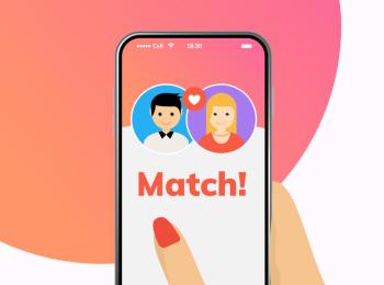 マッチングアプリで成功率を上げる鍵は、プロフィール! 紹介文の書き方や写真選びのポイントをプロがレクチャー