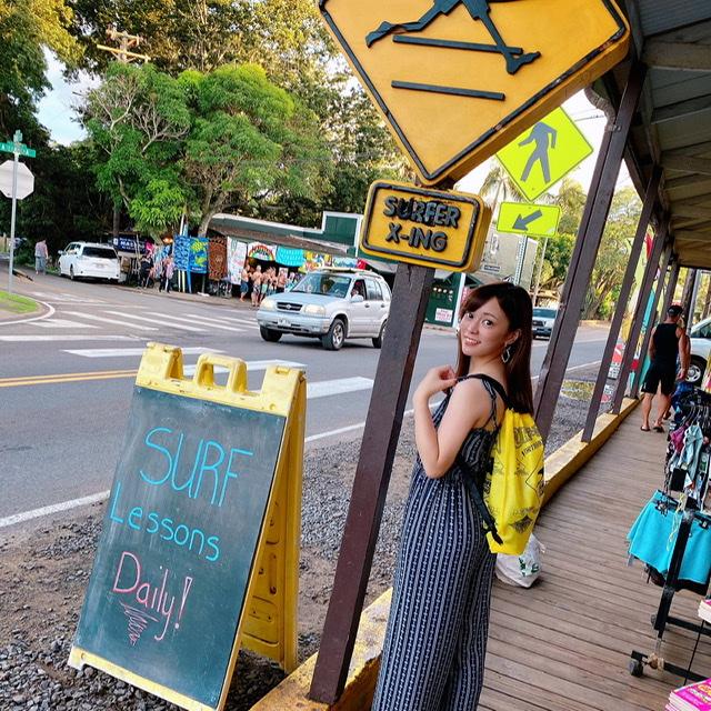 【ハワイ女子旅】人気スポット&おすすめグルメ②_6