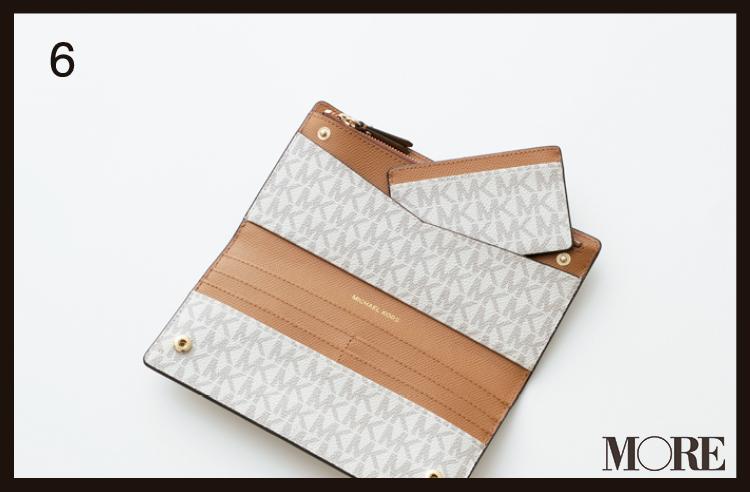 お財布の新調は「寅の日」がいいらしい! ステディブランドの新作を今こそチェック☆_2_6