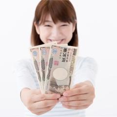 2017年こそ貯めたい! 手取り20万円の私が1年間で貯めるべき貯蓄額とは?
