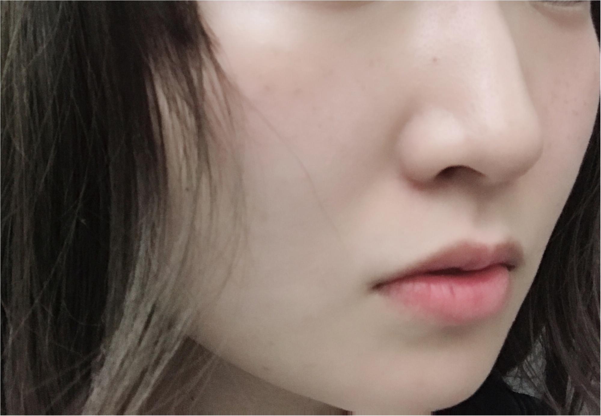 テカリ防止のおすすめ下地《2019年最新》 - テカリやメイクの皮脂くずれを防ぐ化粧下地まとめ_13