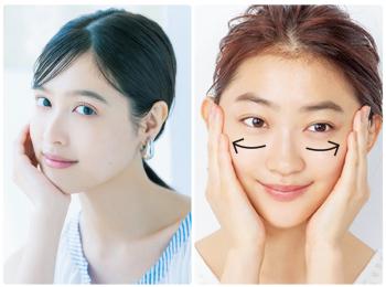 スキンケアの順番とおすすめアイテム特集 - 洗顔のやり方や化粧水の塗り方など、美プロ発のテクニックまとめ