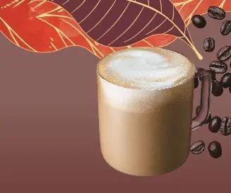 【スターバックス(スタバ)の新作メニュー】まとめ -  期間限定フラペチーノやコーヒー、フードなどの情報が満載!_25