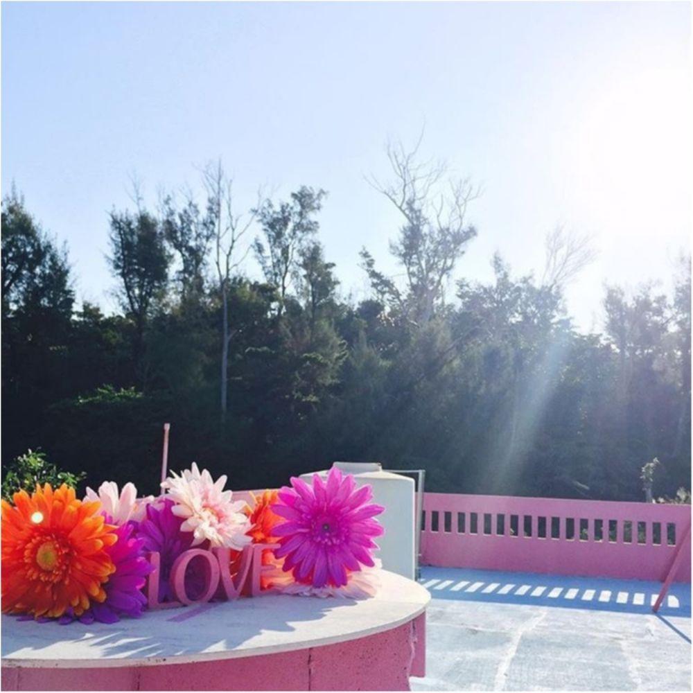 沖縄女子旅特集 - 夏休みにおすすめ! おしゃれなインスタ映えカフェ、観光スポットまとめ_22