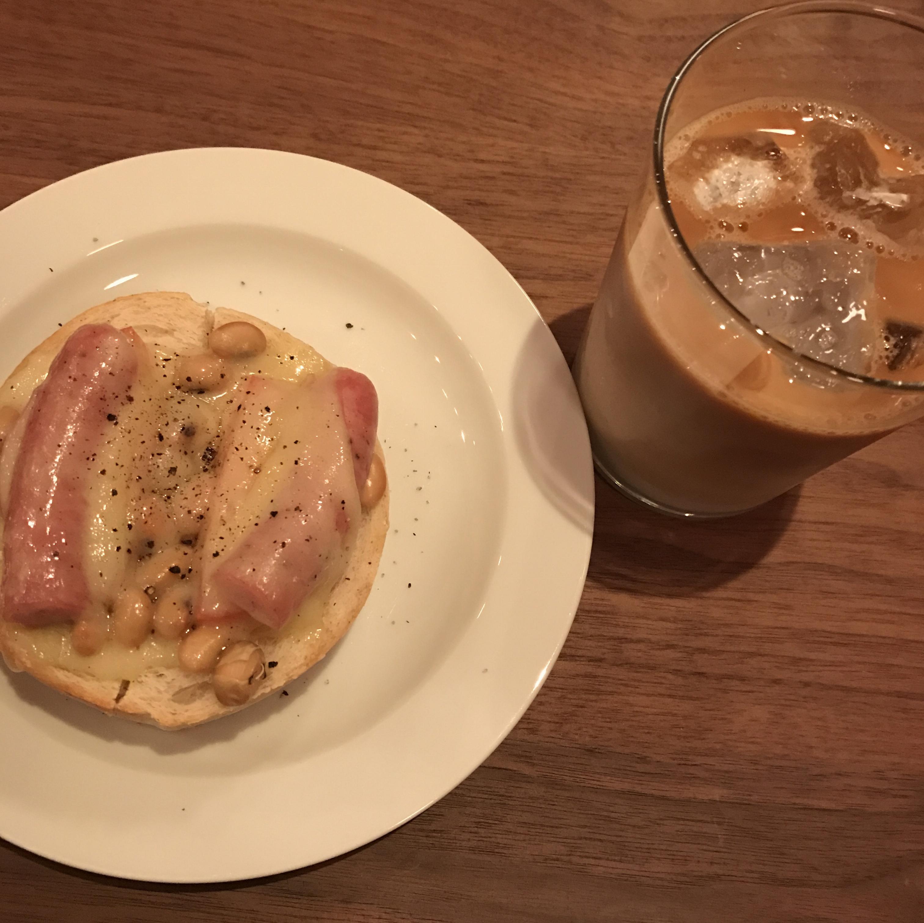 《朝活のススメ!》渋谷のこんなところに、こんなお洒落で静かなカフェが!?_3