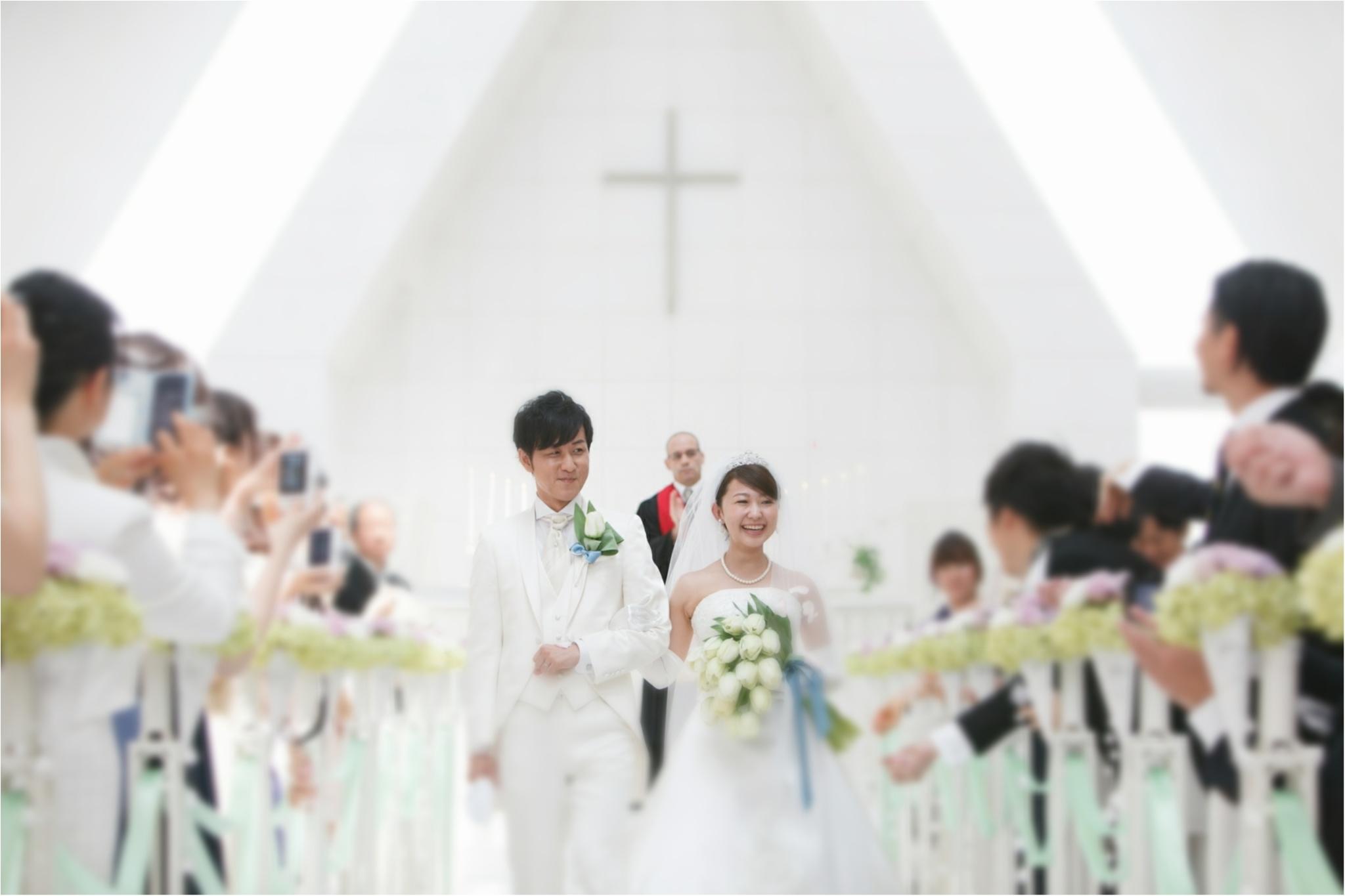 【2】都心のど真ん中で独立型チャペルでの挙式が叶う!#さち婚_16