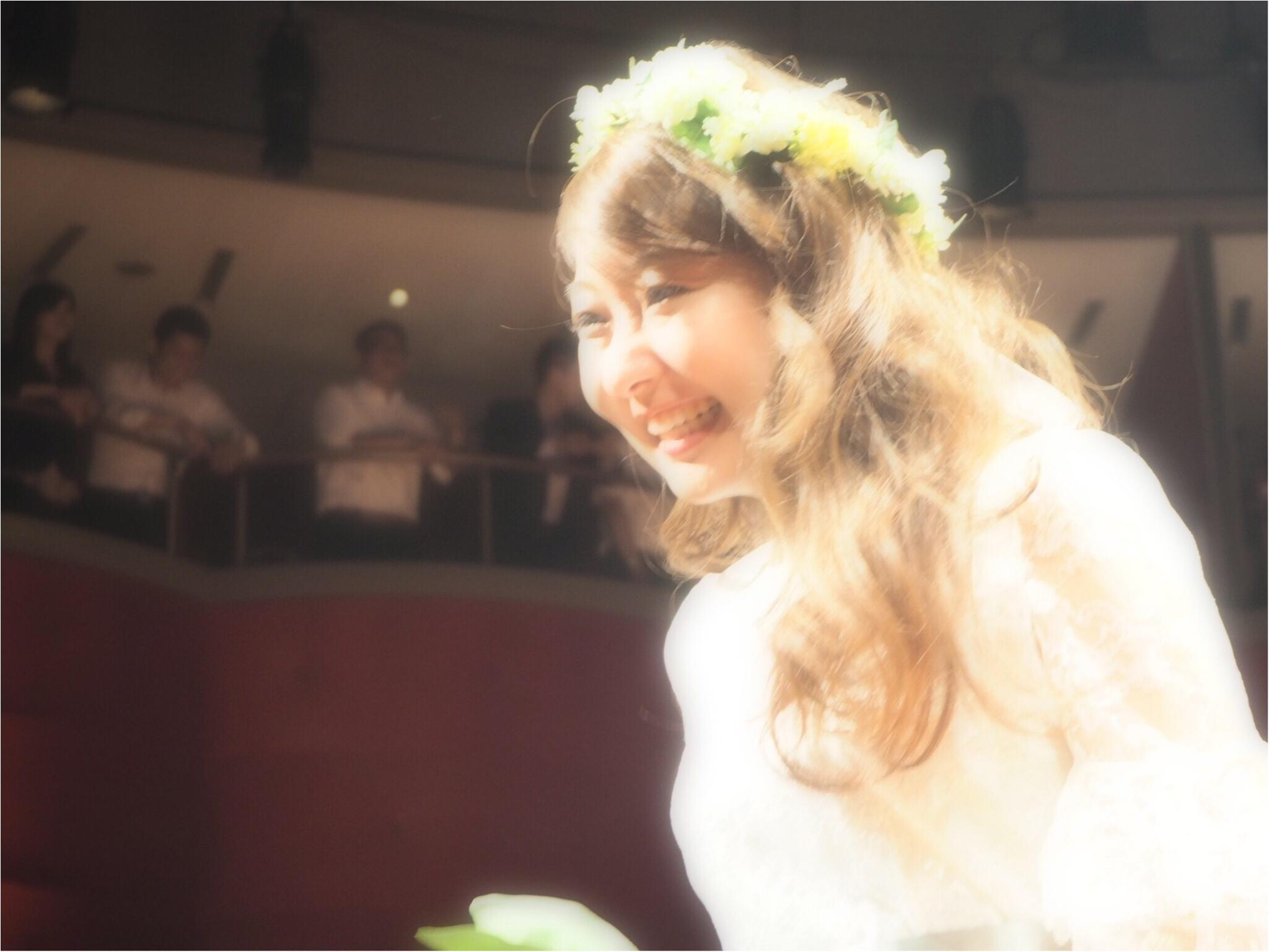 モアハピ♡さちこさんの!!!♡結婚式二次会♡♡♡_5