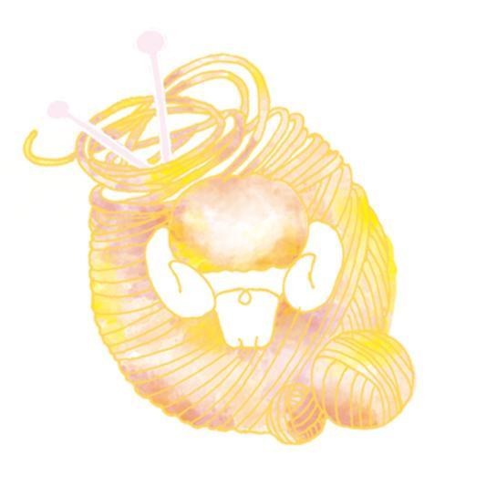 イヴルルド遙華の12星座別『開運Change』占い【牡羊座・牡牛座・双子座・蟹座】_2
