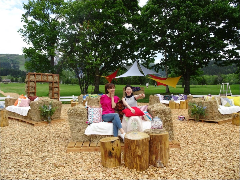 【北海道】『星野リゾート OMO7 旭川』&『星野リゾート トマム』のプレスツアーに参加してきました!女子に嬉しい可愛いお部屋や貴重な体験も!_10_2