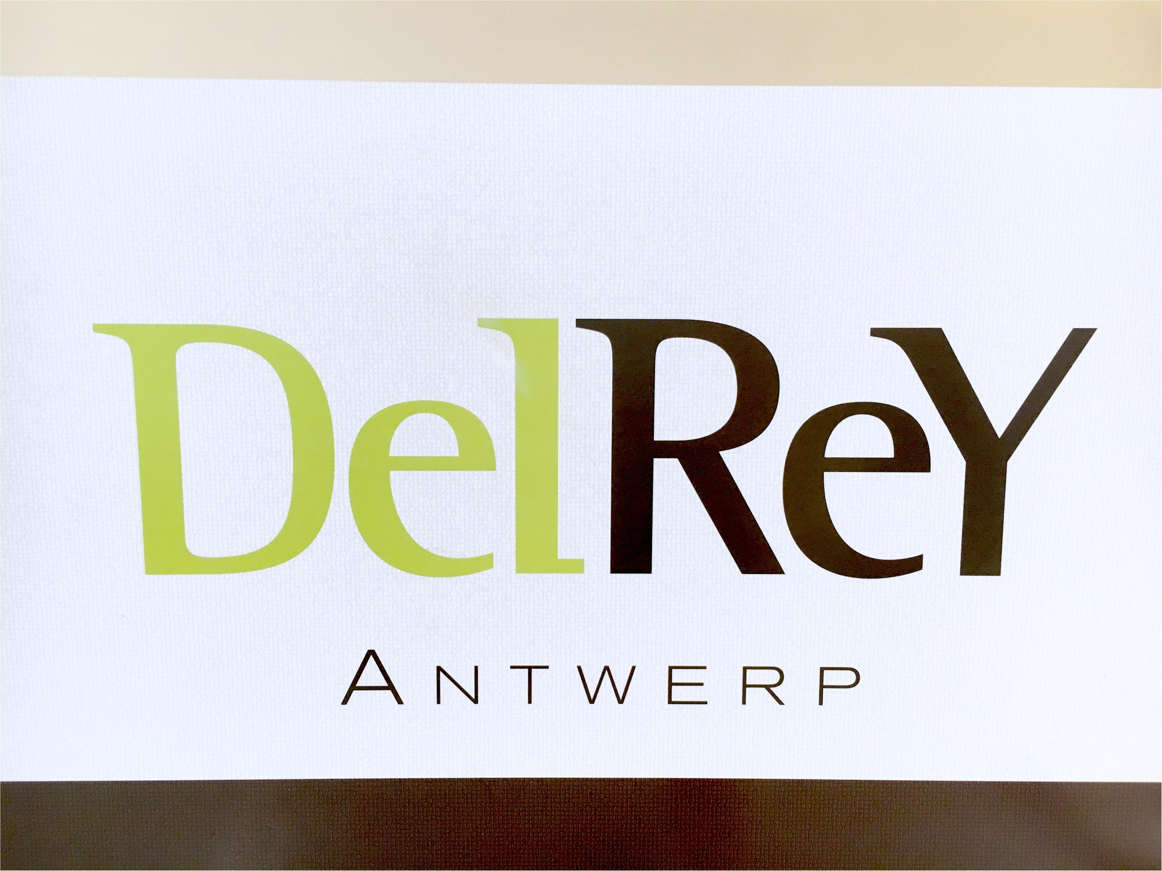 《11/23まで!》あの【DelReY -デルレイ-】の絶品ソフトクリームがワンコイン❤️_3