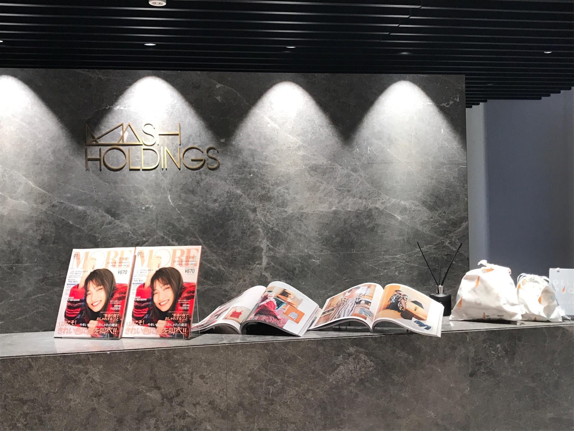 【MORE×パラスポ】内田理央ちゃん&谷真海選手と《ボッチャ体験》してきました♡_1
