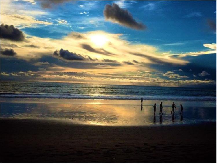 【TRIP】海にプールに音楽に!BARにFOODにSunSet!ロケーション抜群のPOTATO HEAD BEACH CLUB❤︎後編_11