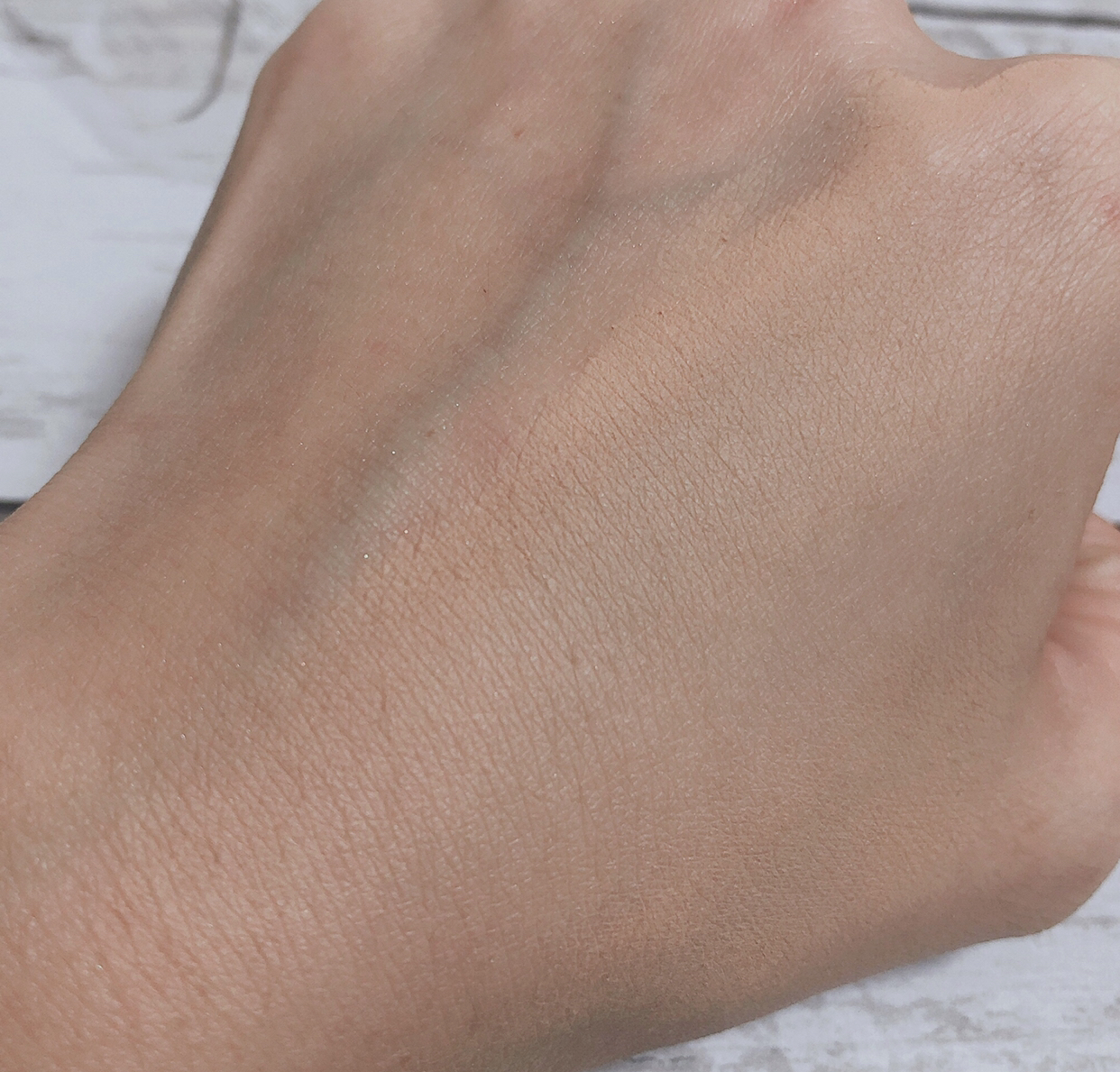 プロ仕上げ♡透け感美肌が手に入る。仕上がりもプロテク?INTEGRATE プロフィニッシュファンデーション。プチプラで使えるコスメをご紹介♡_3