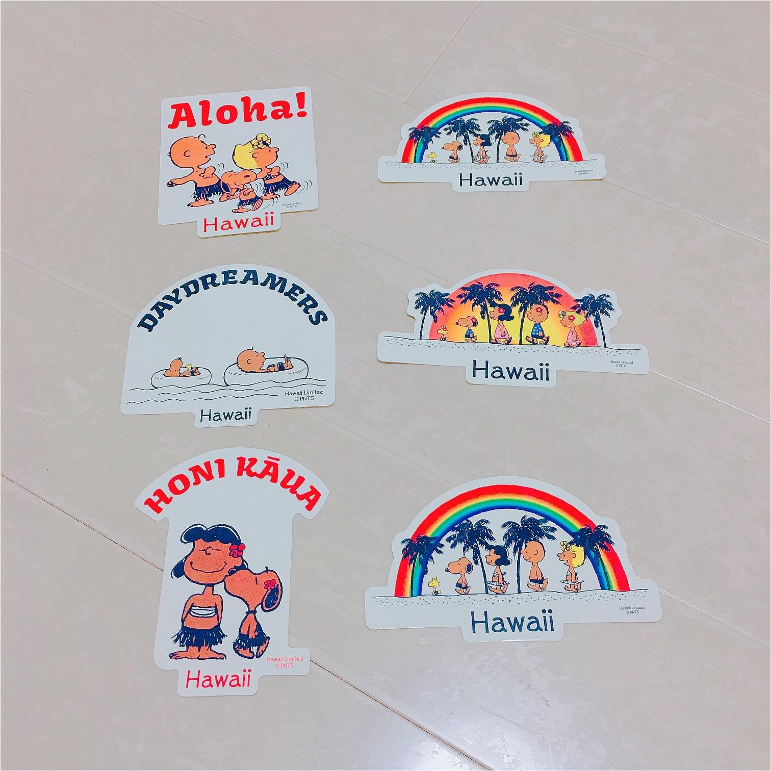 ハワイ女子旅特集 - 人気のカフェやグルメ、インスタ映えスポット、ディズニーなど旅する女子のおすすめまとめ_159