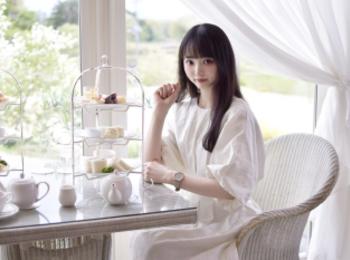 【栃木】那須高原でお洒落なアフタヌーンティーが楽しめる「ティーガーデン ナチュール」に行ってきたら自然もあって癒やされた★