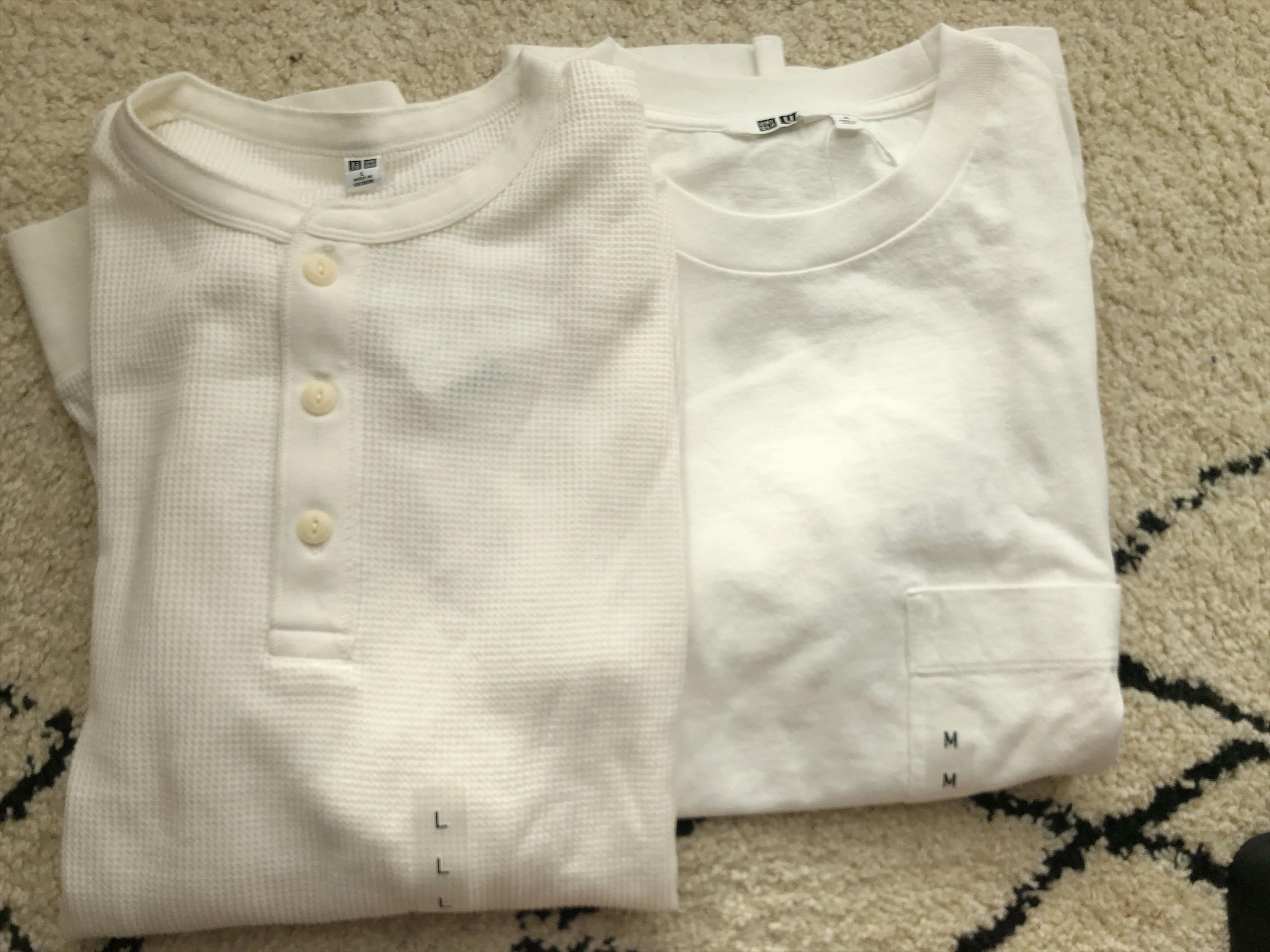 【ZARA&ユニクロ・GU】働く女子が買ったプチプラブランドのアイテムまとめ   ファッション_1_15