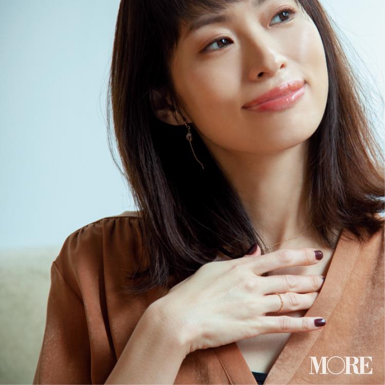 おしゃれな人に人気の香水・フレグランス特集 | 2019年のおすすめコスメ(レディース)_9