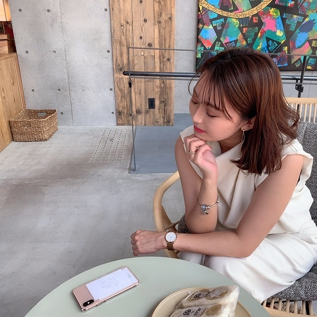 【カフェ紹介】福岡のお洒落なカフェをご紹介♪_4