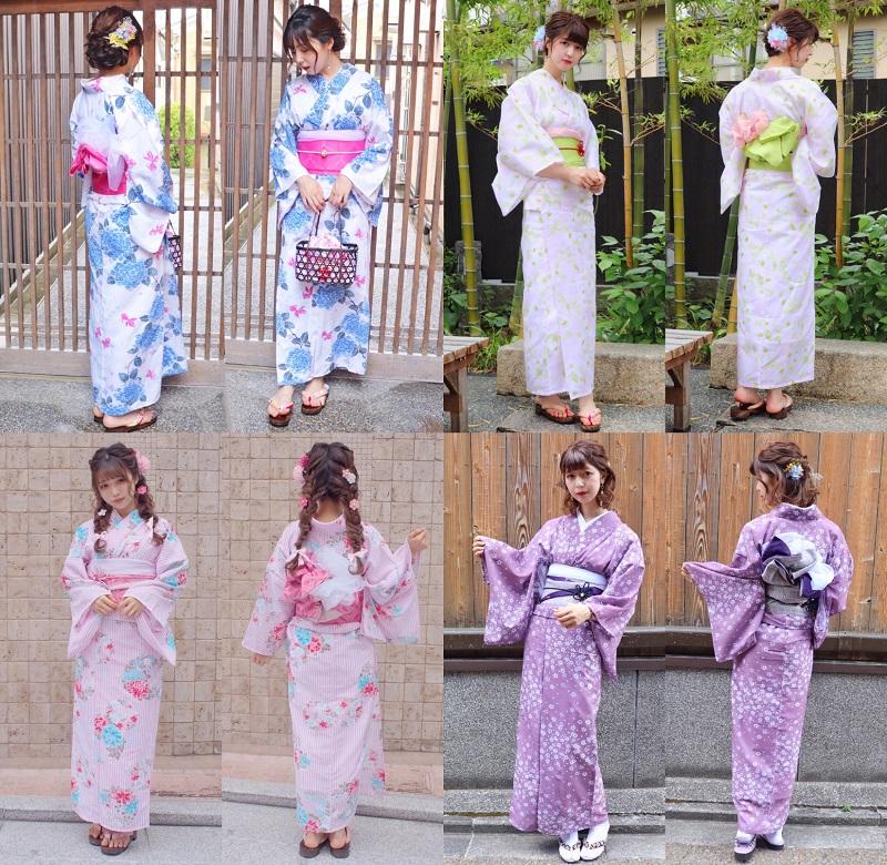 京都で着物・浴衣レンタルなら、人と差がつく可愛さの 『京都祇園屋』と『梨花和服』がおすすめ! シルバーウィークの京都女子旅にも♪_6