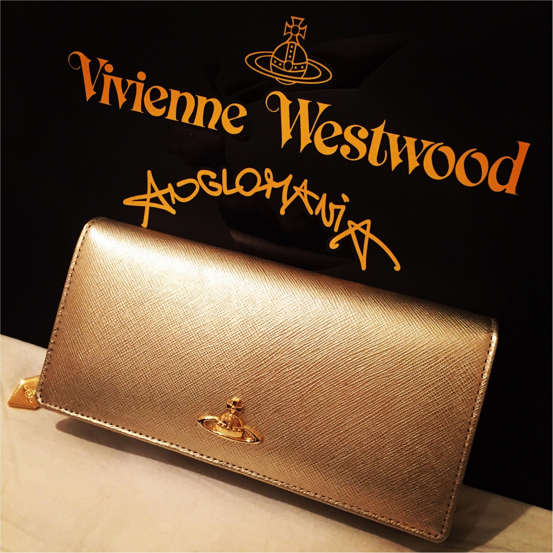 お財布新調✨新しい財布を使い始めるのにぴったりの縁起が良い日...次は9月○日♪♪_5