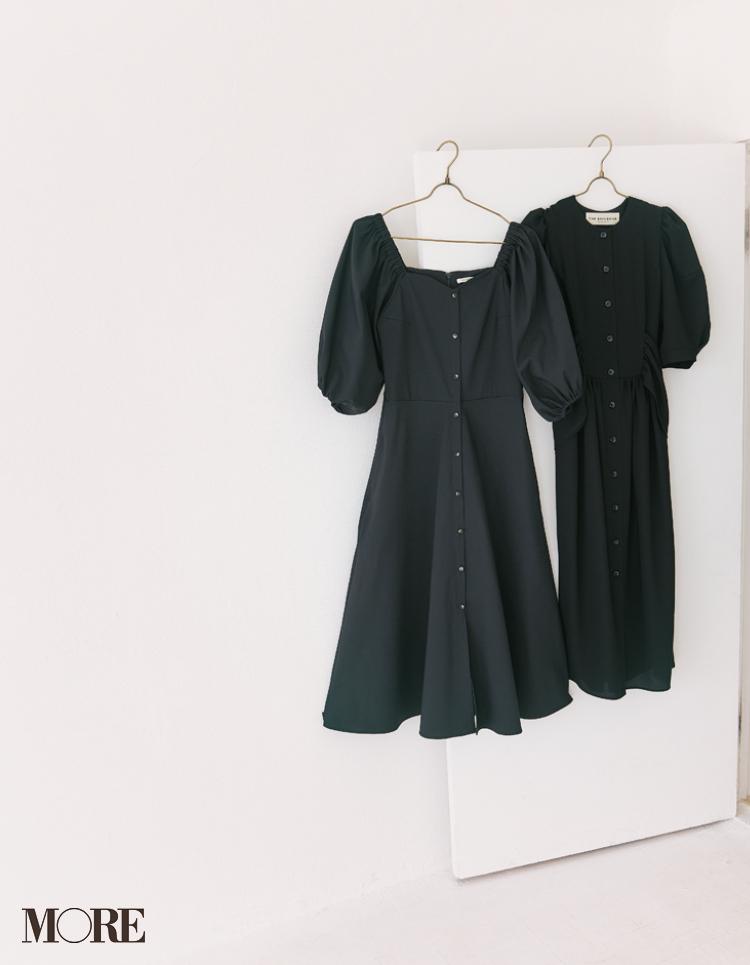 心ときめく【サマードレス】を毎日だって着たい♡記事Photo Gallery_1_8