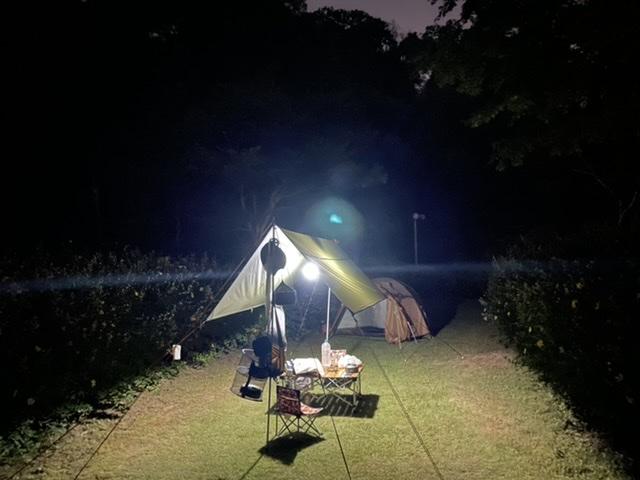 初心者にオススメ!【手ぶらキャンプ】のすすめ_2